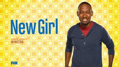 Lamorne Morris New Girl Desktop Wallpaper 62385