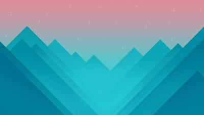 Monument Valley Game Widescreen Wallpaper 62311