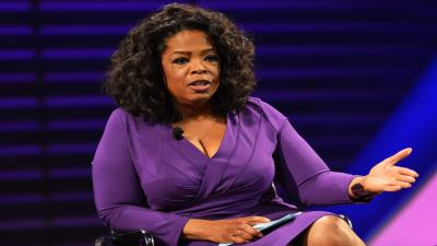 Oprah Winfrey Wallpaper Pictures 61155