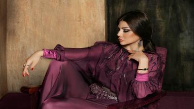 Sexy Haifa Wehbe Wallpaper Photos 61128