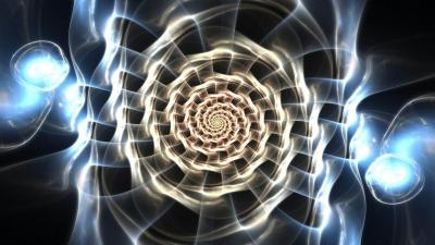 Spiral Abstract Computer Wallpaper 60457