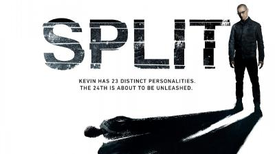 Split Movie Computer Wallpaper 61622