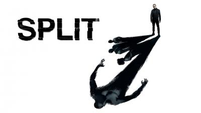 Split Movie Desktop Wallpaper 61621