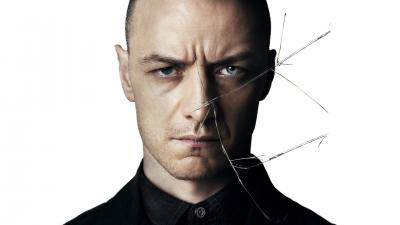 Split Movie Wallpaper HD 61624
