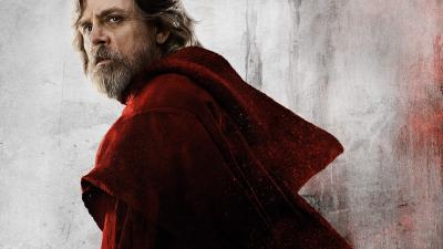 Star Wars The Last Jedi Wallpaper 62381