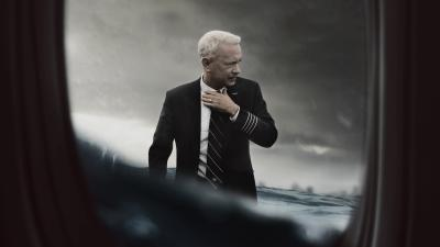 Sully Movie Widescreen Wallpaper 61615