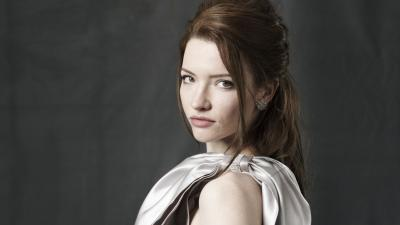 Talulah Riley Wallpaper 61174