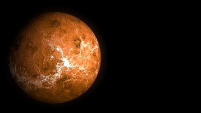 Venus Planet HD Wallpaper 62406