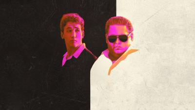 War Dogs Movie Wallpaper Background 61613