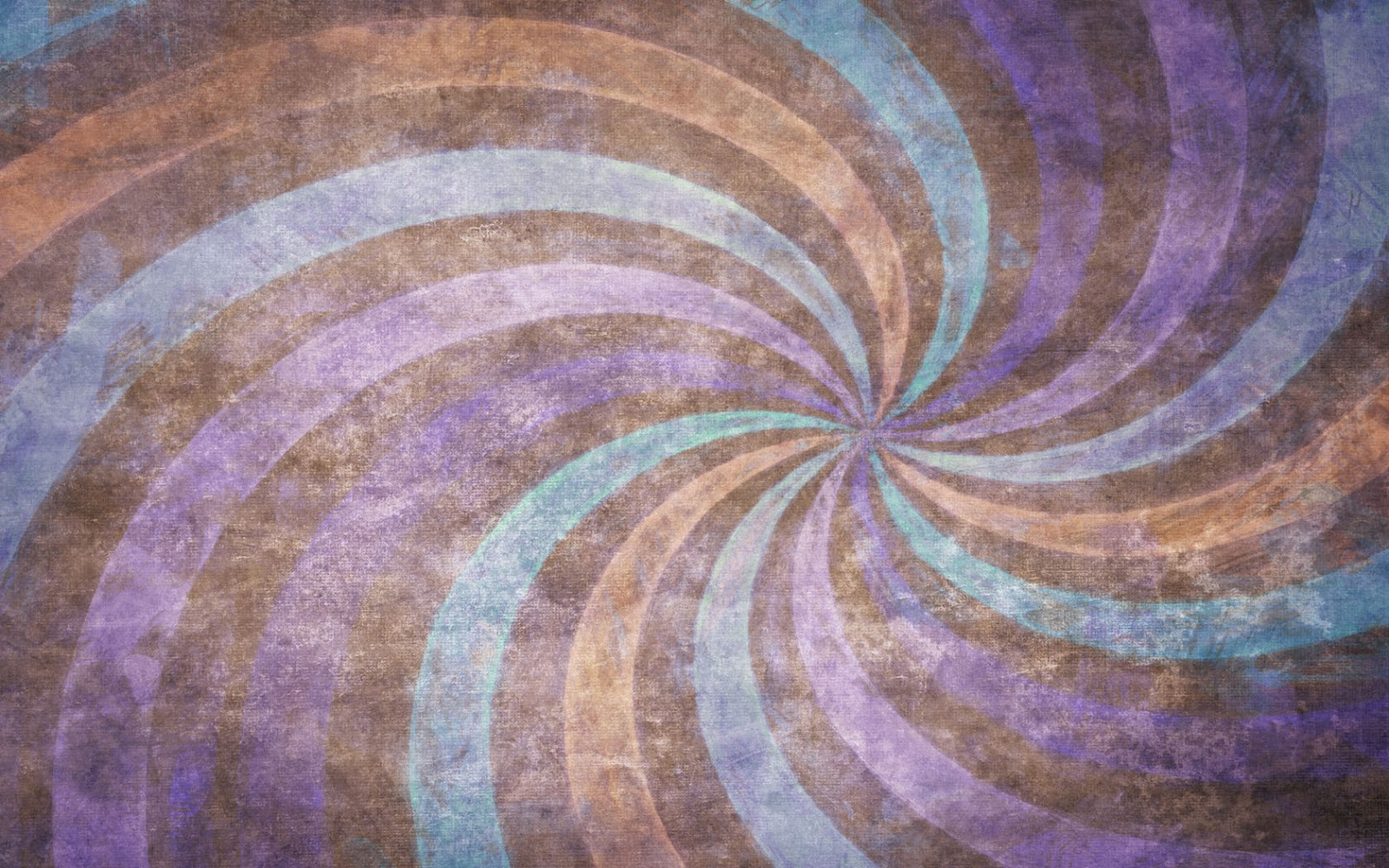 Tumblr Spiral Backgrounds 60463