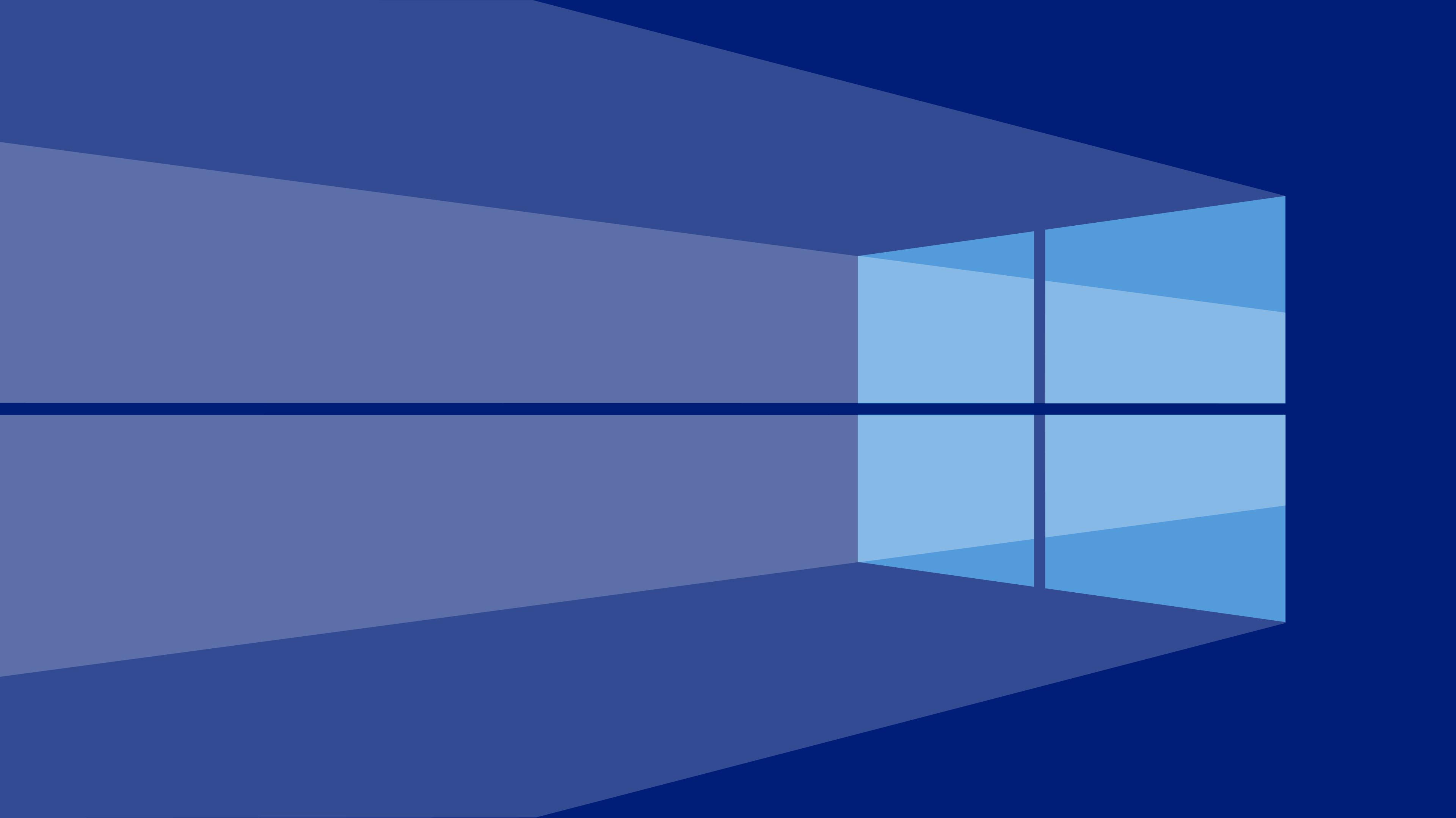windows 10 widescreen wallpaper 61874
