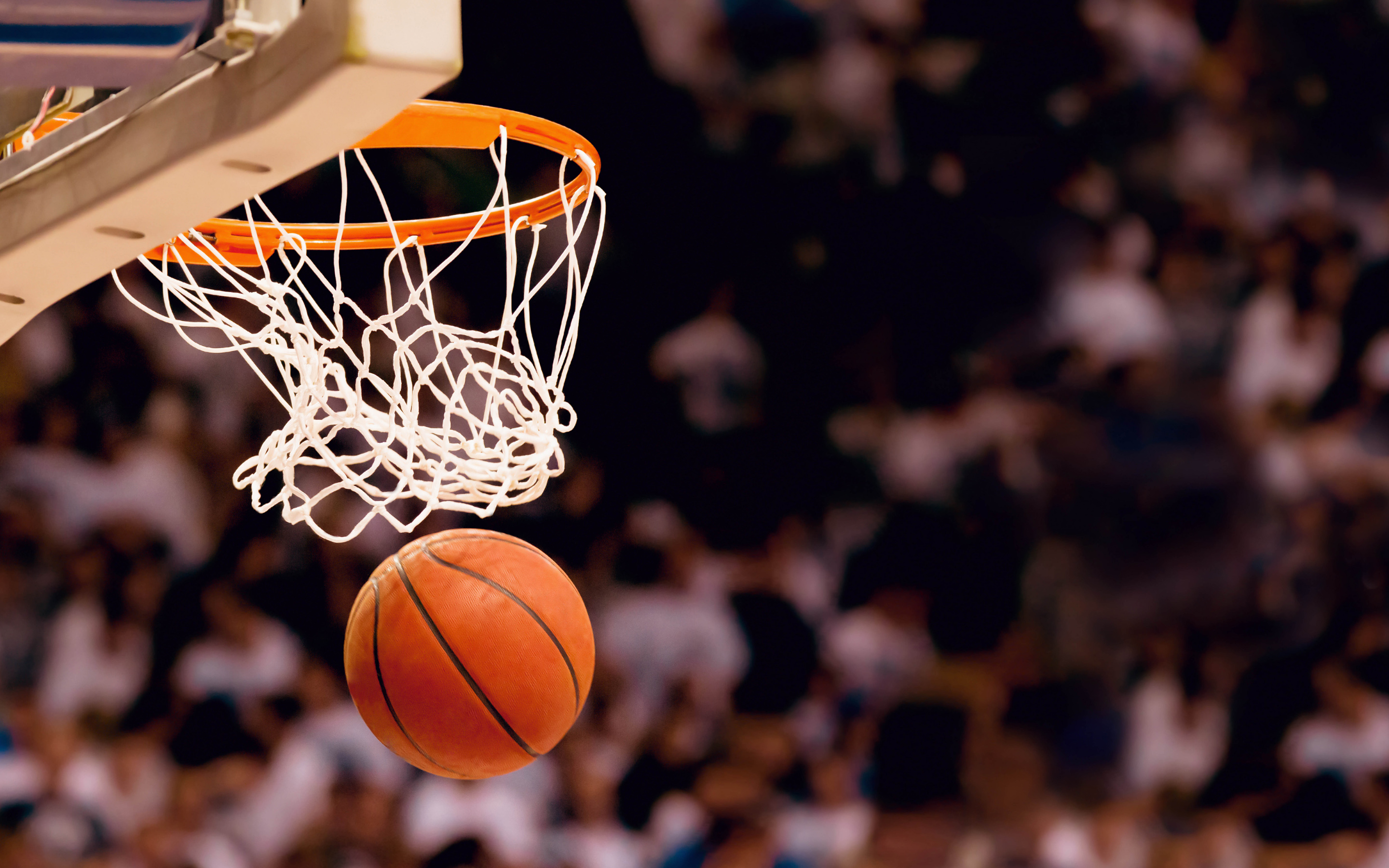basketball widescreen wallpaper background hd 61932