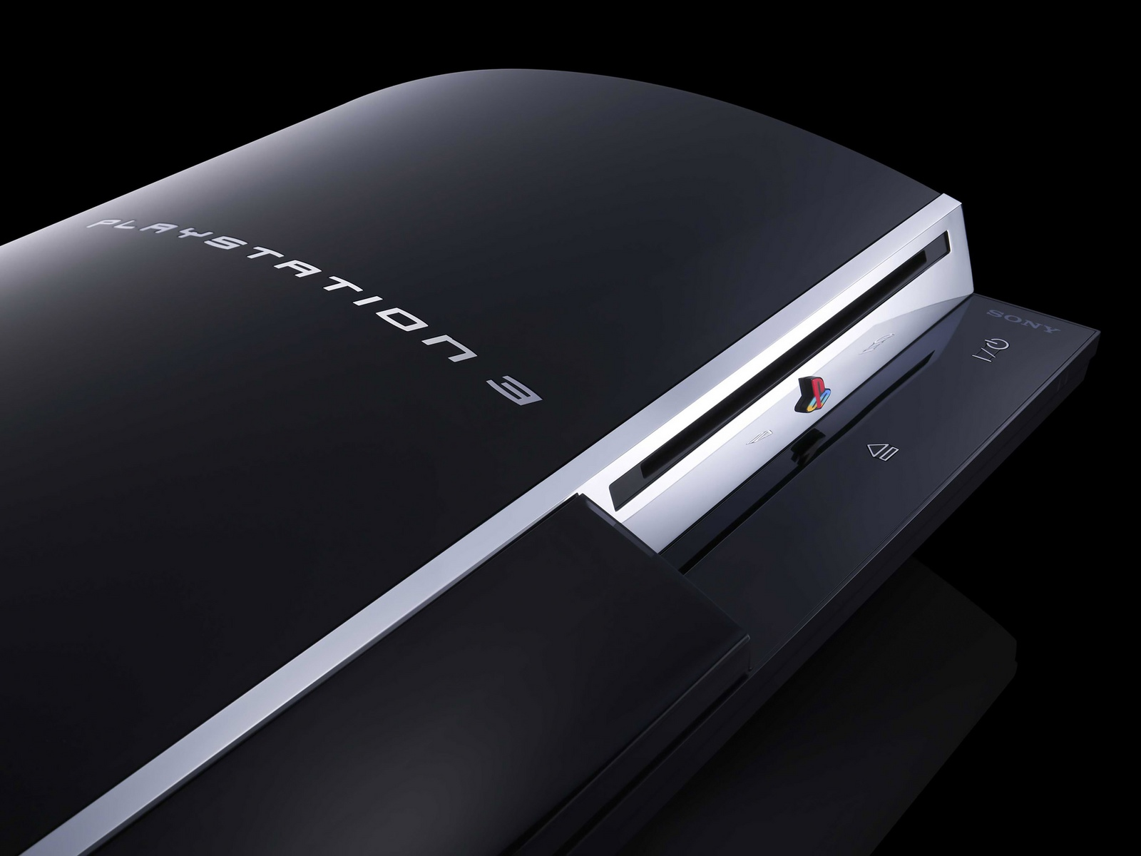 playstation 3 system computer wallpaper 61429