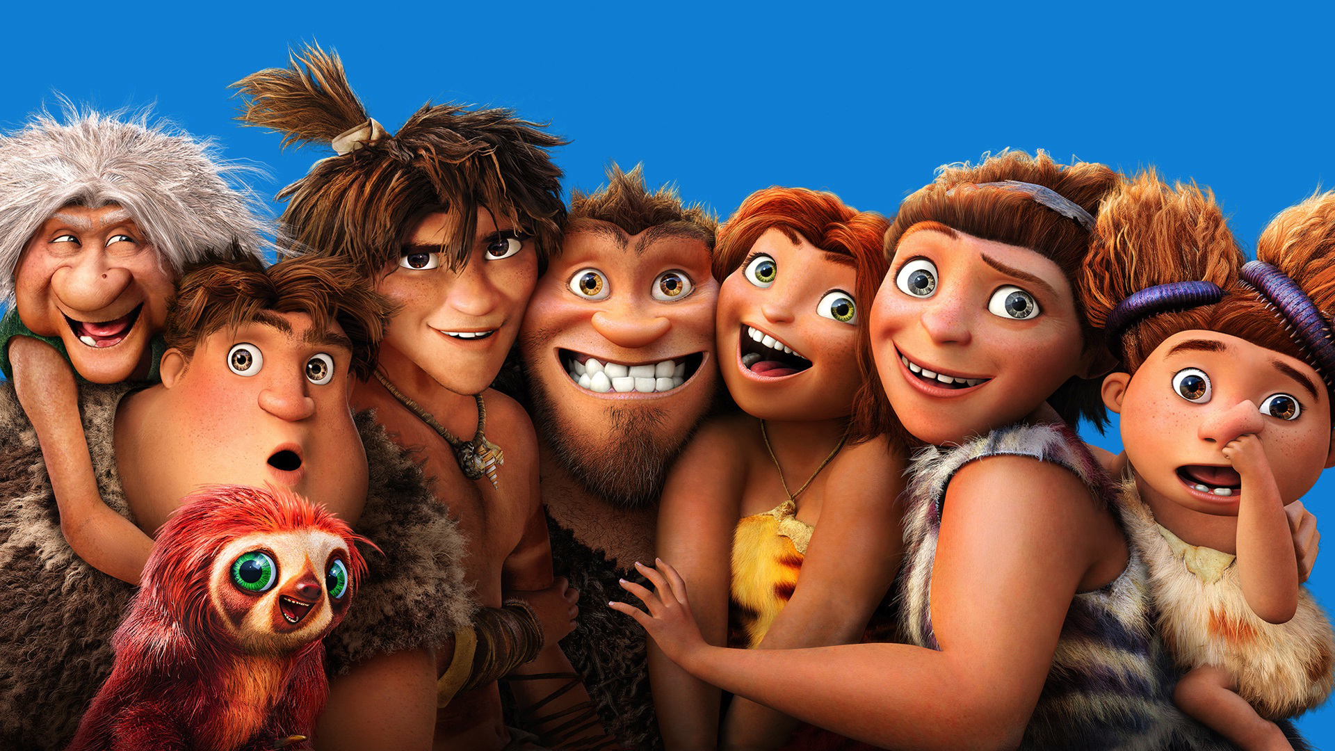 The croods movie desktop wallpaper 61681 1920x1080 px the croods movie desktop wallpaper 61681 voltagebd Gallery
