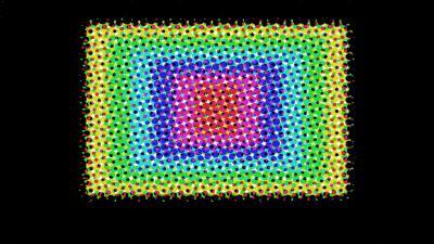Abstract Animated Gif Wallpaper 59874