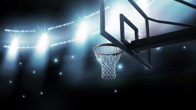 Basketball Desktop Wallpaper 61931