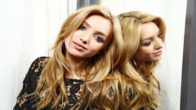 Beautiful Peyton List Wallpaper Background HD 62448