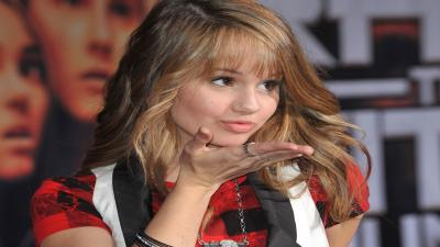 Debby Ryan Computer Wallpaper Photos 62455