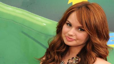 Debby Ryan Wallpaper Background 62452