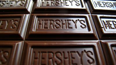 Hershey Chocolate Computer Wallpaper 61713