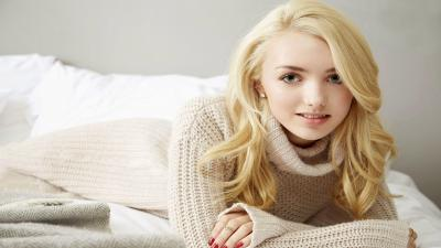 Peyton List Wallpaper Background 62443