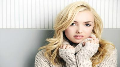 Peyton List Widescreen Wallpaper 62447