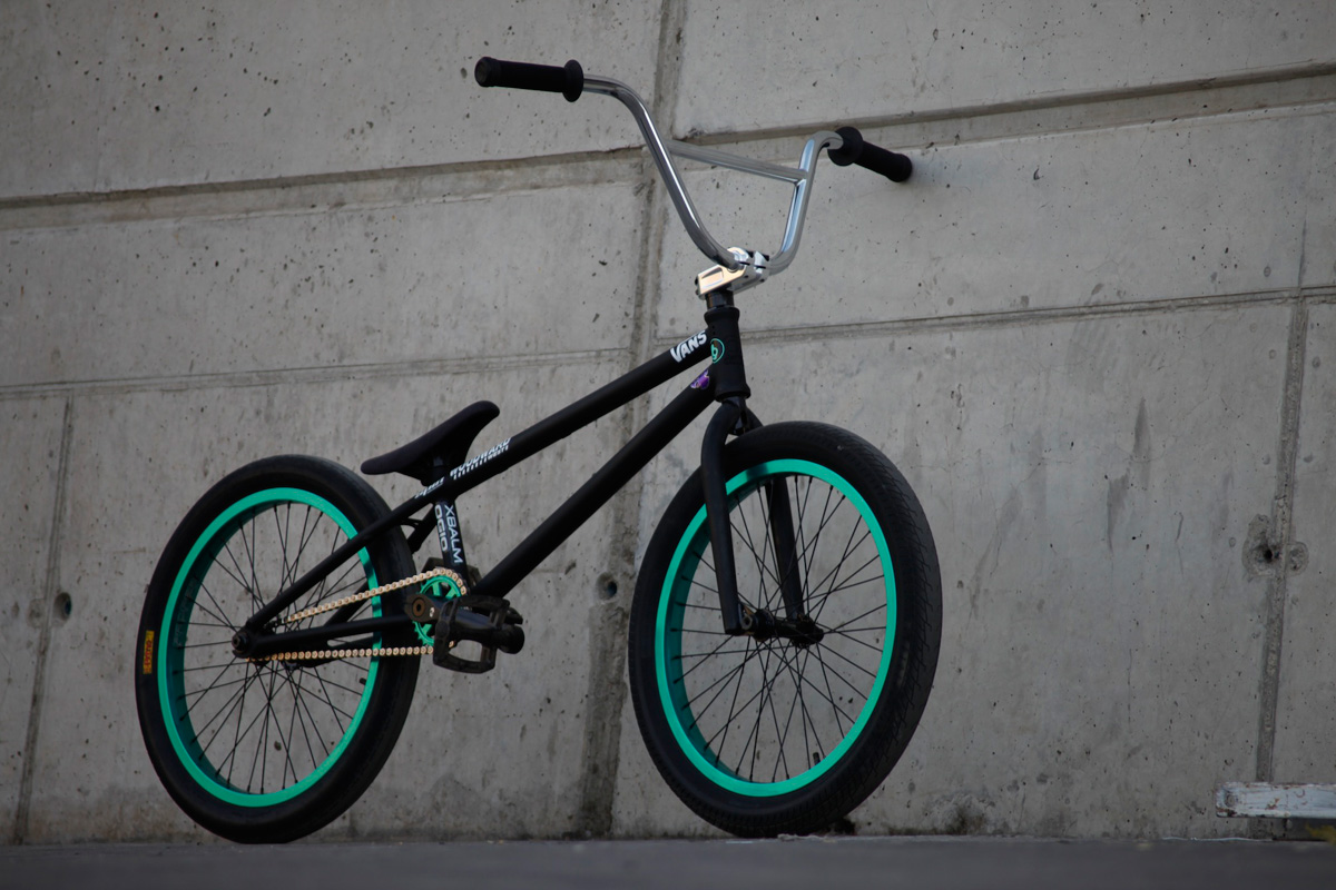 bmx bike wallpaper photos 62928