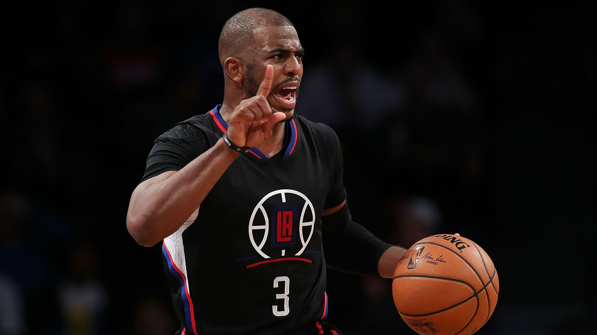 chris paul wallpaper 63646