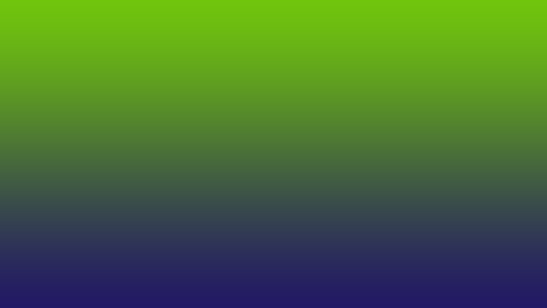 green and blue gradient wallpaper 63438