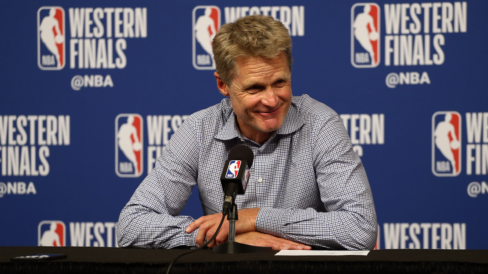 happy steve kerr wallpaper 63834