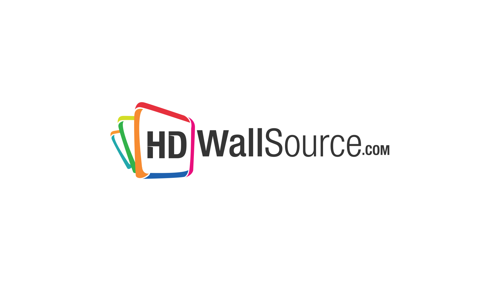 hdwallsource logo wallpaper background 64289