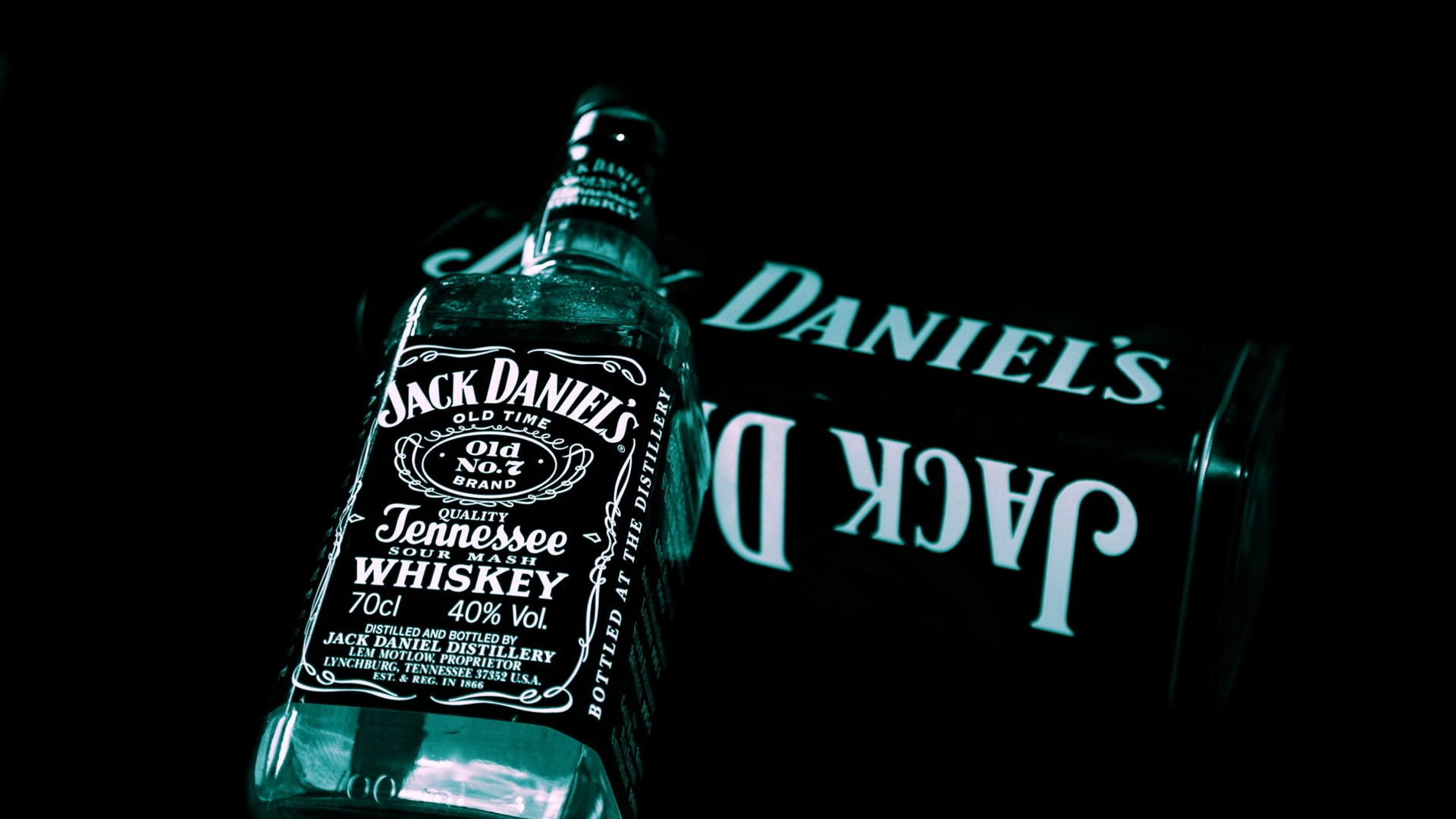 jack daniels liquor wallpaper 66347