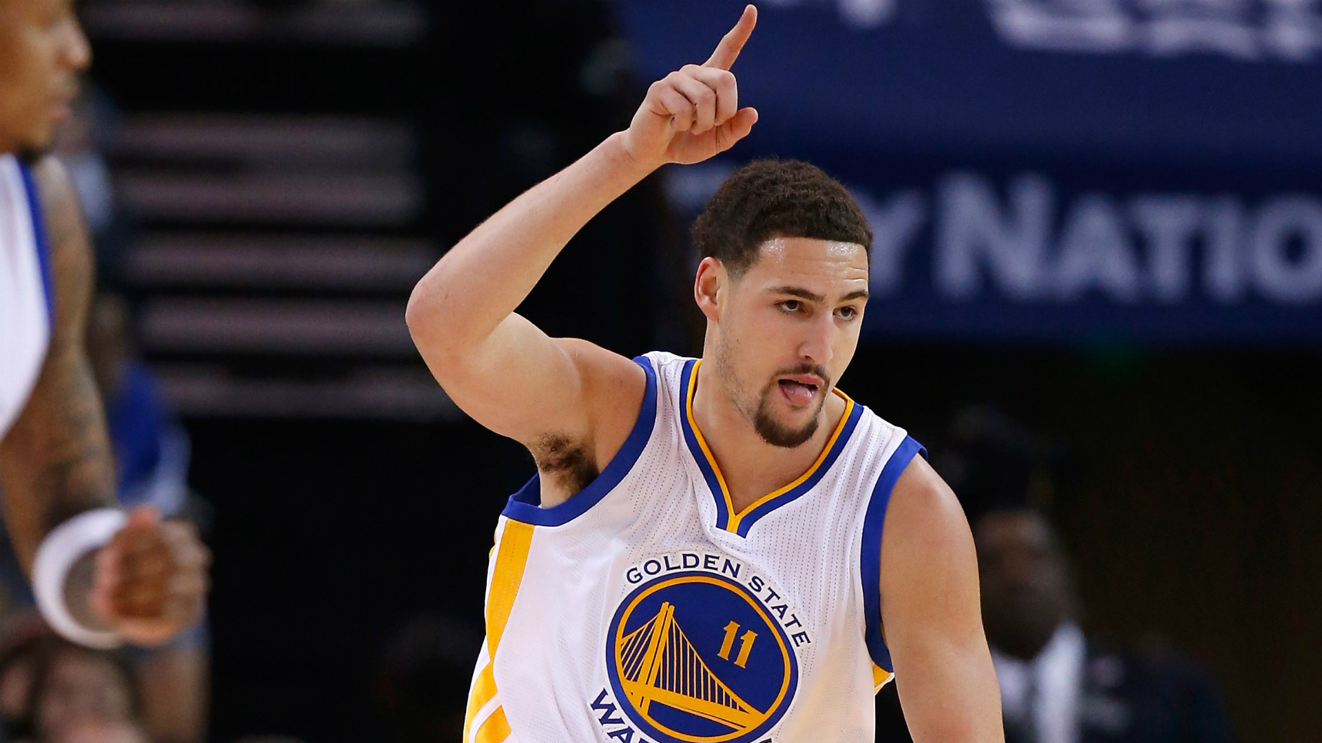klay thompson wallpaper 63639