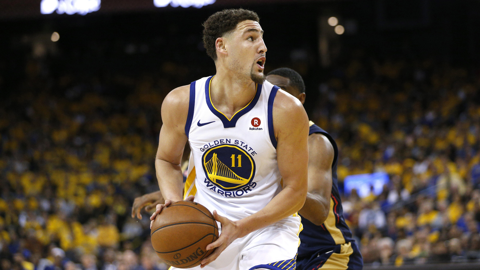 klay thompson wallpaper photos 63630