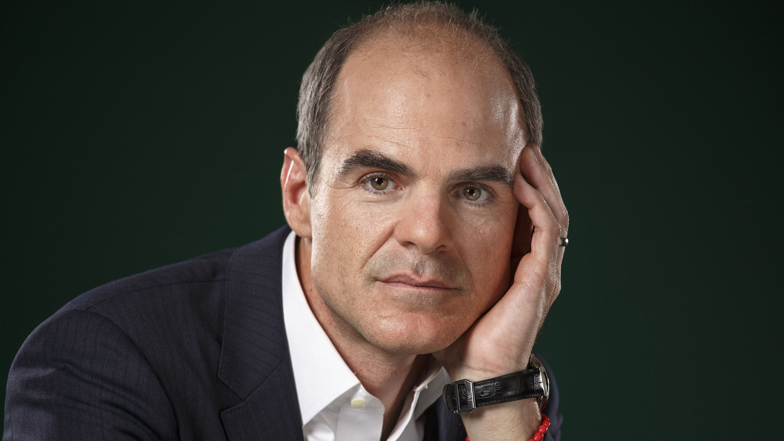 michael kelly computer wallpaper 62505