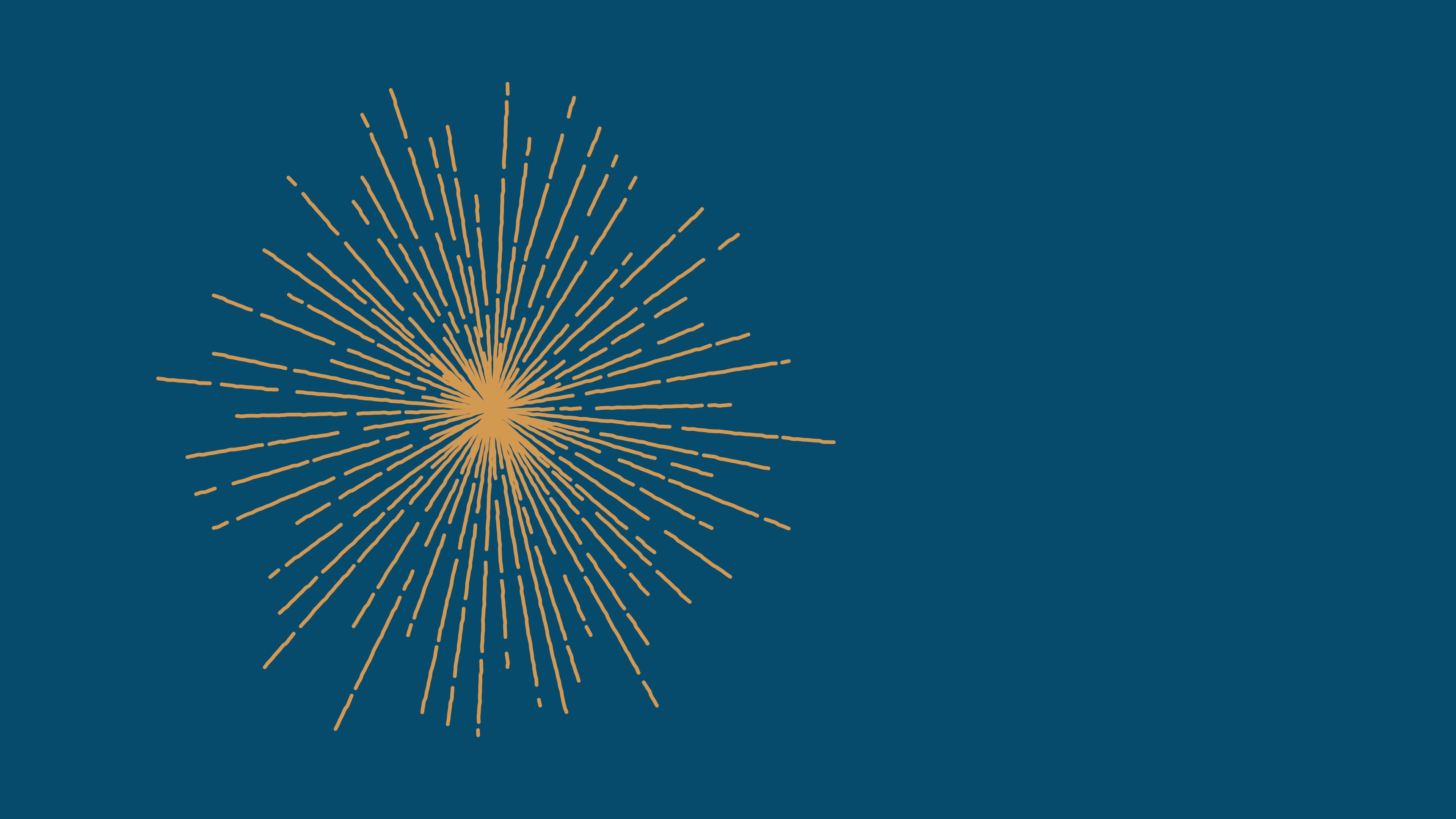 minimalistic starburst wallpaper background 62806