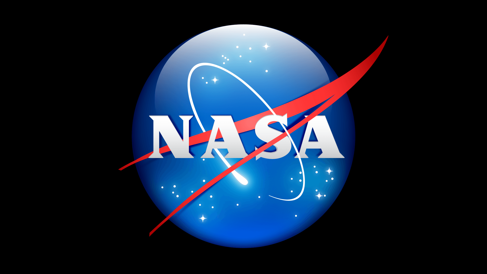 nasa logo hd wallpaper 63435