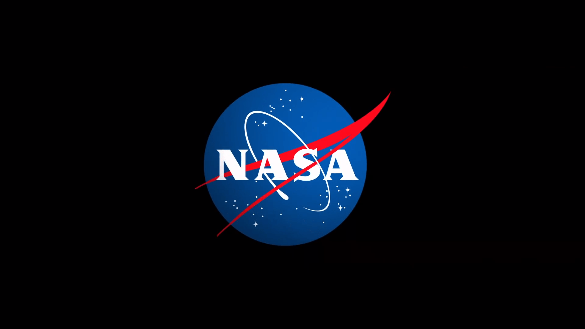 nasa logo wallpaper 63436