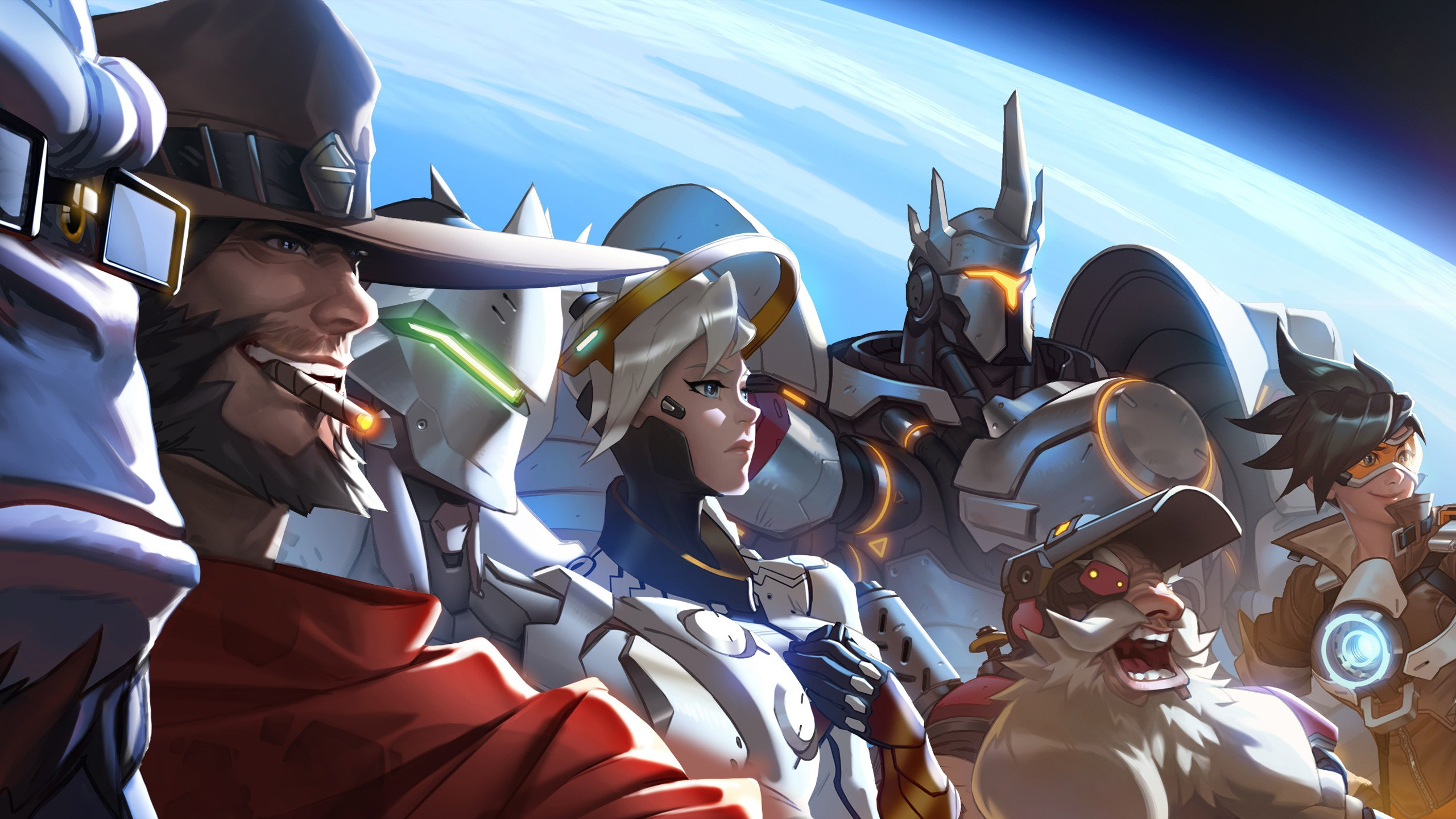 overwatch wallpaper background 62845
