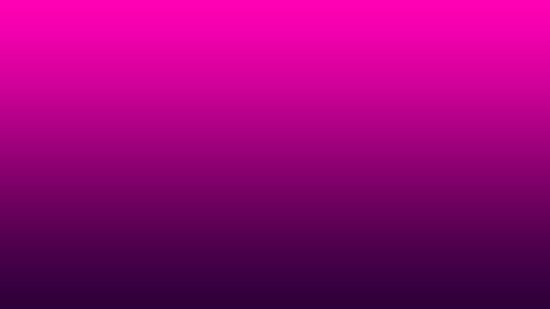 Pink And Purple Gradient Wallpaper 63439 1920x1080px