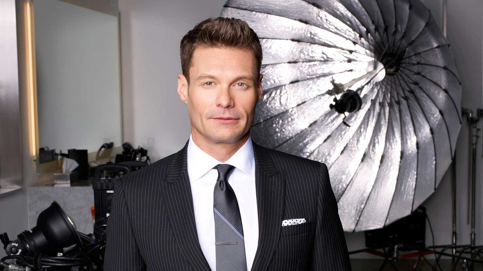 ryan seacrest celebrity computer wallpaper 63253