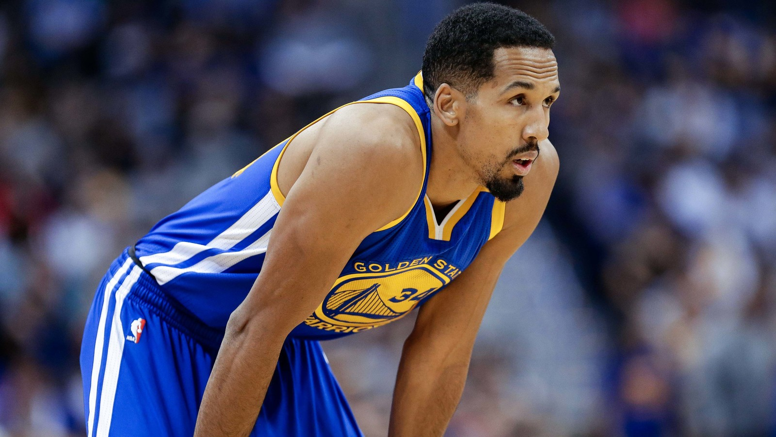 shaun livingston athlete wallpaper 63839