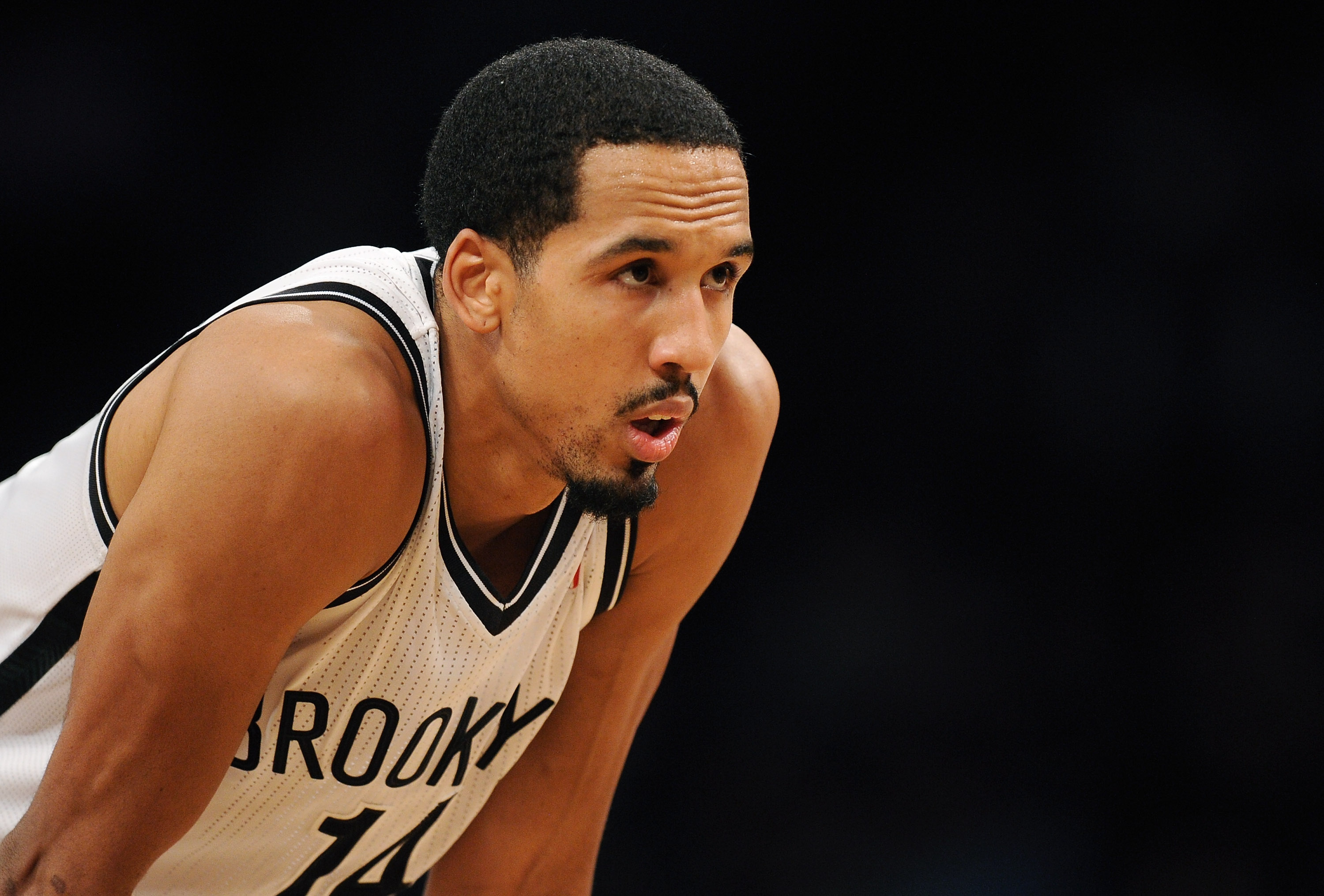 shaun livingston widescreen wallpaper 63840