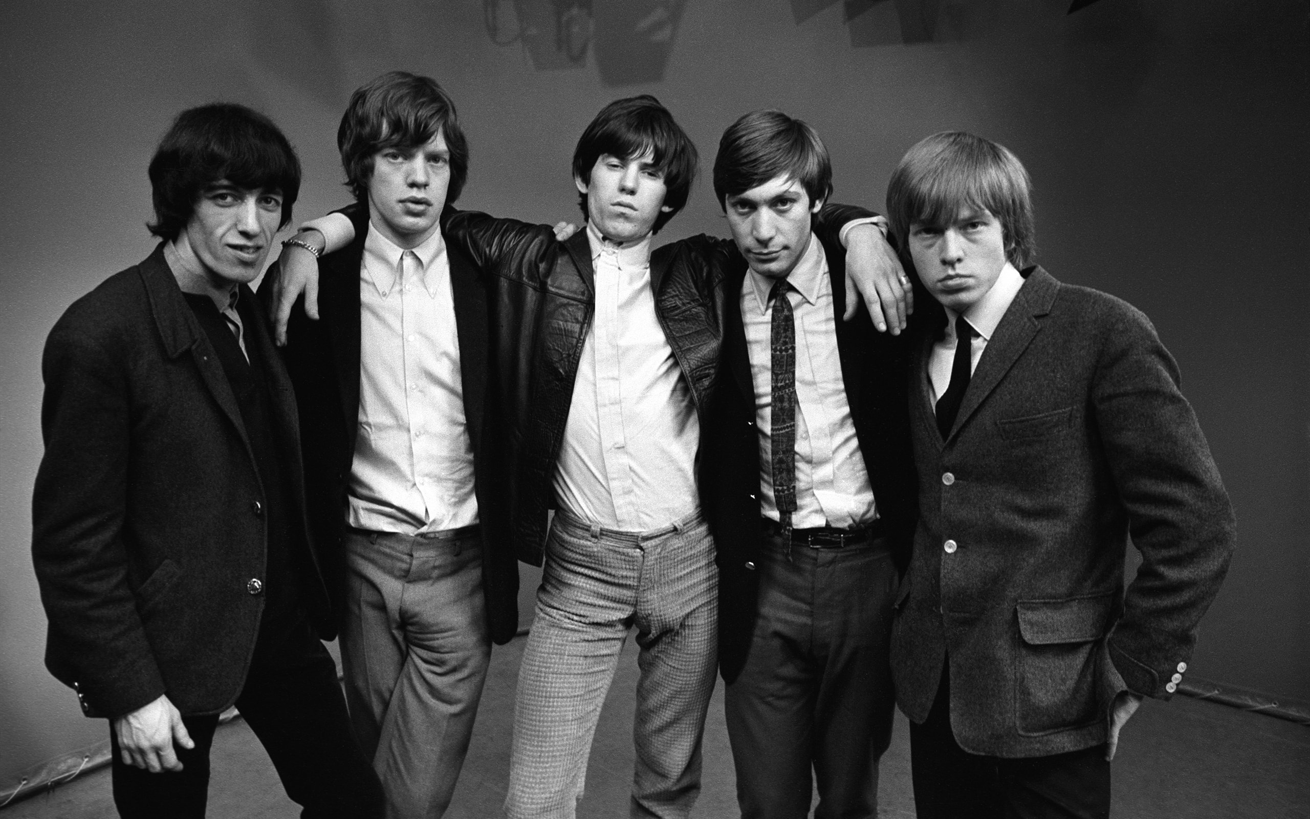 the rolling stones wallpaper background 64404