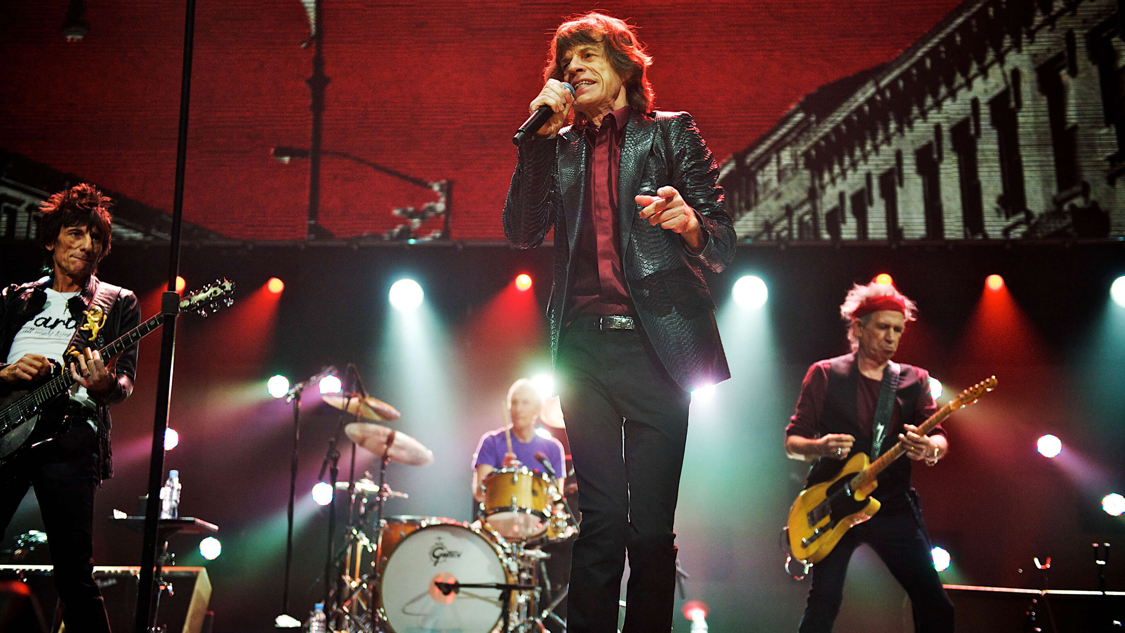 the rolling stones wallpaper background 64410
