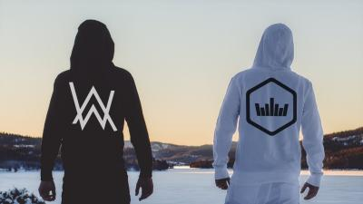 Alan Walker Desktop Wallpaper 62746