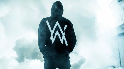 Alan Walker Wallpaper HD 62747