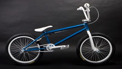 BMX Bike Wallpaper 62927
