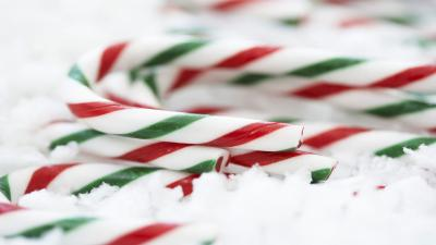 Candy Cane Pictures Wallpaper 66282