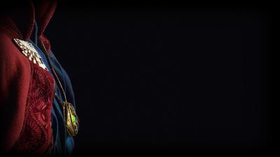 Doctor Strange Wallpaper 65071